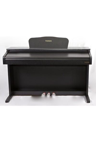 Tuanas DK180A Dijital Piyano