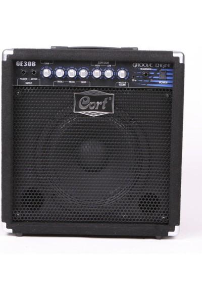 Cort Ge30B Bas Amfisi 30 Watt