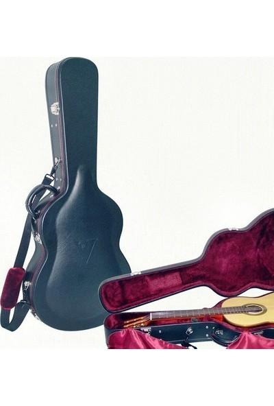 Valencia Ccg1C Klasik Gitar Kutu - Hardcase