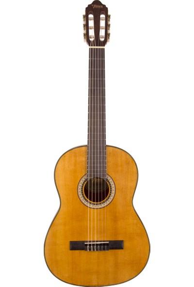 Valencia Vc404 Klasik Gitar ( Kılıf Hediyeli )