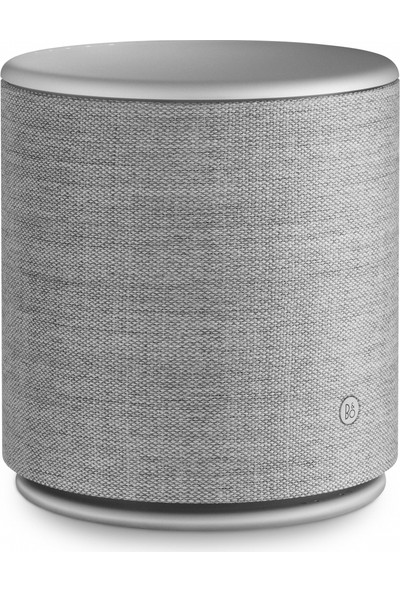 Beoplay M5 Bluetooth Hoparlör Natural