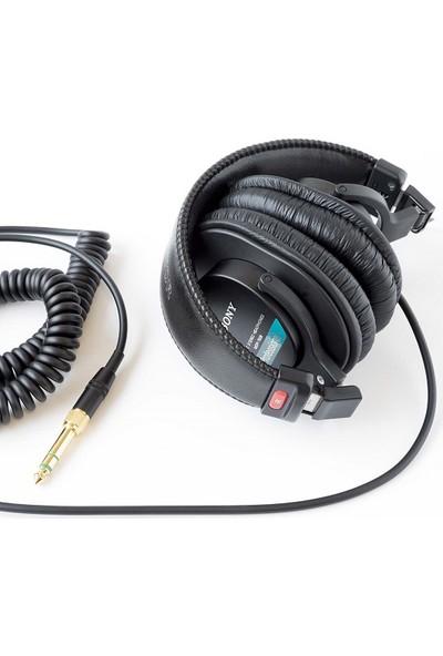 Sony Mdr7506 Professional Kulaklık