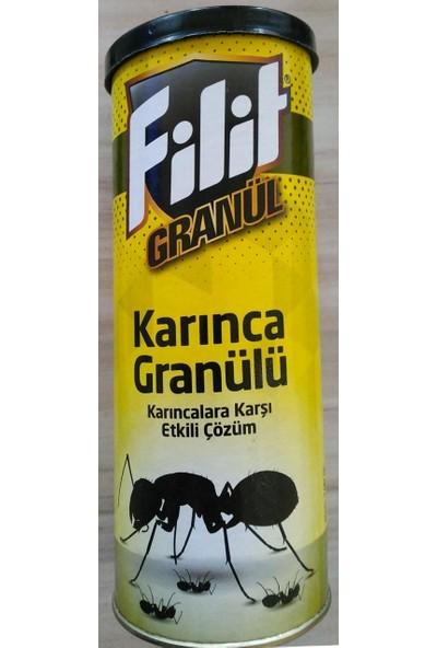 Filit Karınca Granülü 100 Gr
