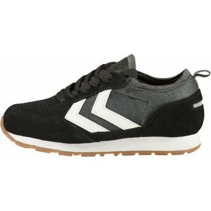 Hummel Erkek Çocuk Çocuk Moda Ayakkabı Reflex Slim Sneaker Jr 65018-2001