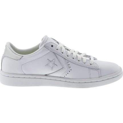 Converse 555935 PL LP Kadın Günlük Ayakkabı