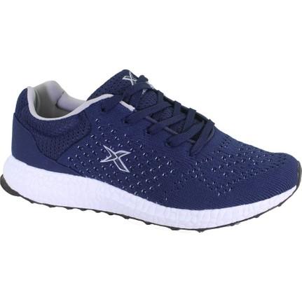 Kinetix 100238496 Mınor Erkek Spor Ayakkabı