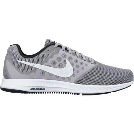 Nike Erkek Ayakkabı Downshifter 7 852459-007