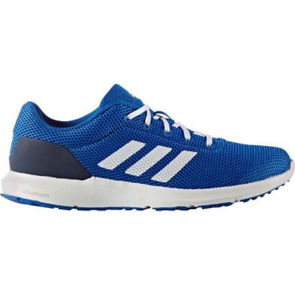 Adidas Cosmic M Lacivert Spor Ayakkabı