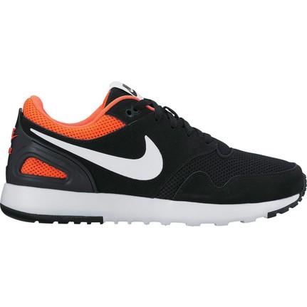 Nike Air Vibenna Se Erkek Günlük Ayakkabı 902807-002 902807-002002