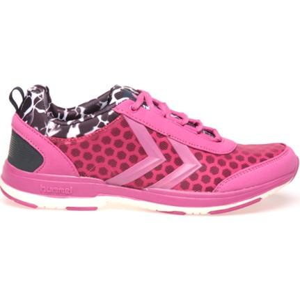 Hummel Kadın Ayakkabı 601833502