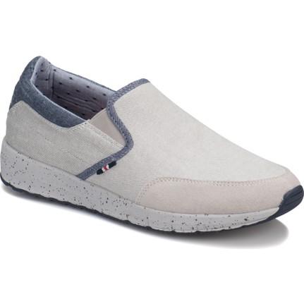 Kinetix Filip Beyaz Erkek Ayakkabı