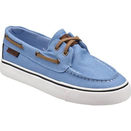 Lumberjack A3349057 Mavi Erkek Çocuk Ayakkabı