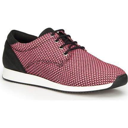 Polaris 71.310000.Z Pembe Kadın Sneaker