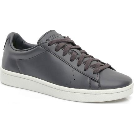 Converse Pl 76 Erkek Siyah Sneaker