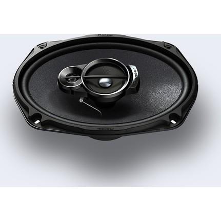 Pioneer Ts-A6966s Extra Bass Ve Tiz 3 Yollu Oval 420 W Hoparlör. ‹ › 7c20d9c50d26