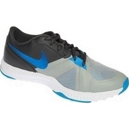 Nike 819003-008 Air Epic Speed TR Erkek Yürüyüş Ve Koşu Spor Ayakkabı