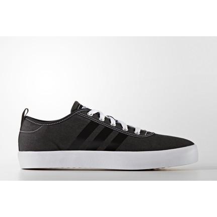 Adidas Neosole Erkek Günlük Ayakkabı AW3937