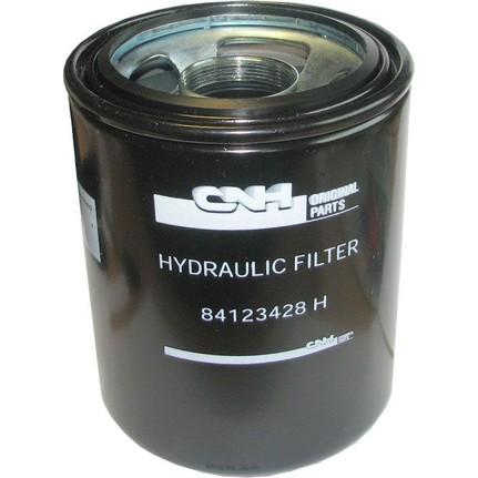 Yağ filtreleri - hepsi hakkında