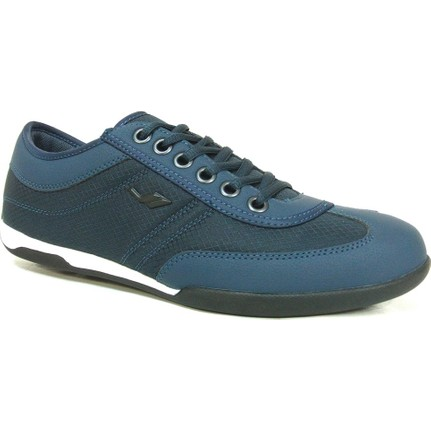 Lescon L4554 Lacivert Lifestyle Günlük Erkek Spor Ayakkabı