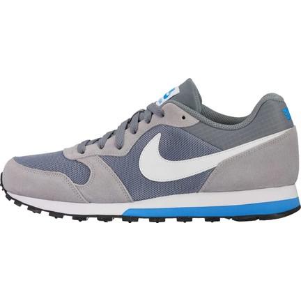 buy online 00ec8 804ea Nike MD Runner 2 Erkek Spor Ayakkabı 749794-006