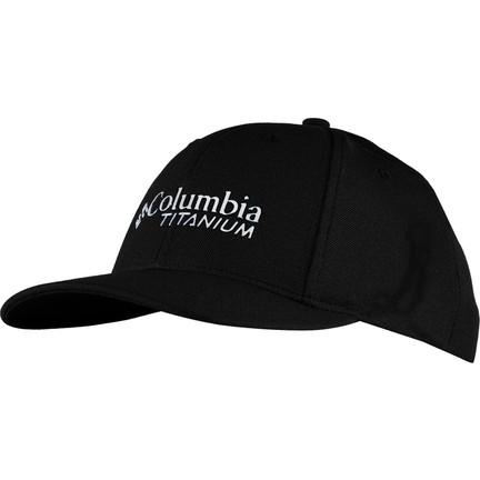 d0e0ddcb23ab7 Columbia Titanium Ball Cap SS17 Şapka Fiyatı - Taksit Seçenekleri