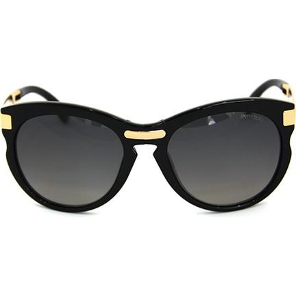 4e0c0393ce2 Jımmy Choo Lana S Bmbwj Kadın Güneş Gözlüğü Fiyatı