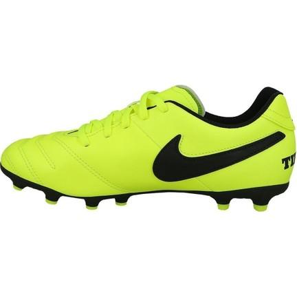 2b072670469 Nike 819195-707 Jr Tiempo Rio III FG Erkek Çocuk Krampon Spor Ayakkabı