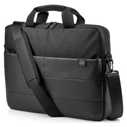 4cd279c202048 HP Classic Briefcase 15.6