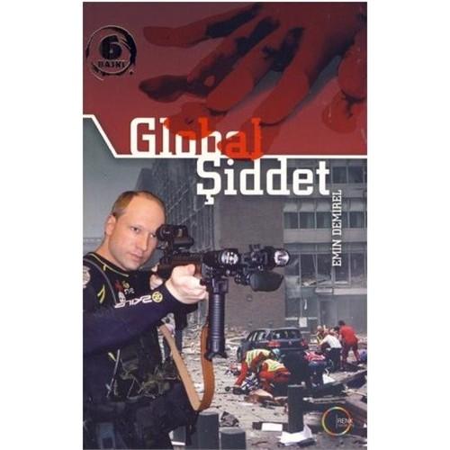 Global Şiddet