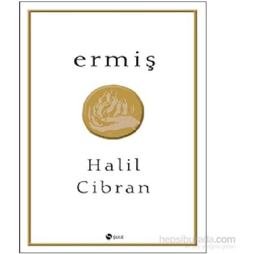 Ermiş-Halil Cibran