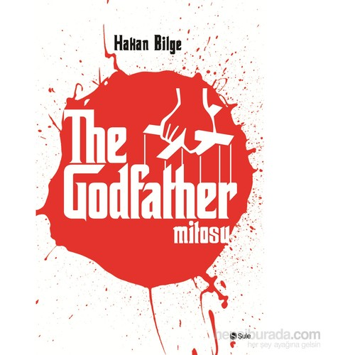 The Godfather: Mitosu