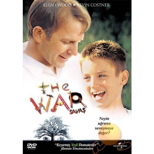 The War (Savaş)