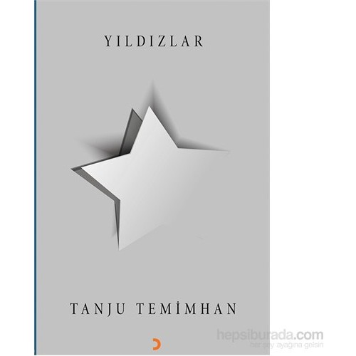 Yıldızlar-Tanju Temimhan