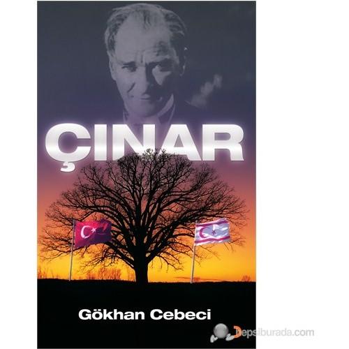 Çınar-Gökhan Cebeci