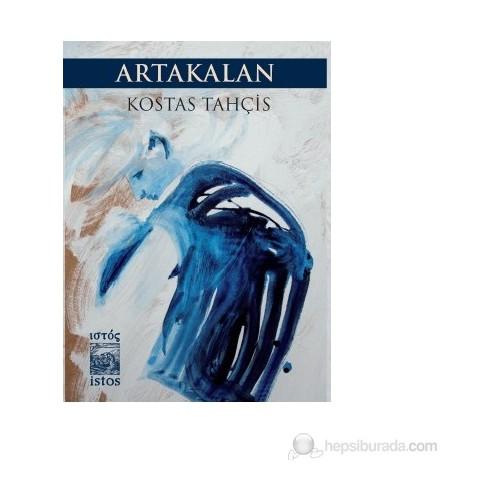 Artakalan