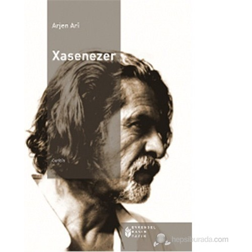 Xasenezer-Arjen Ari