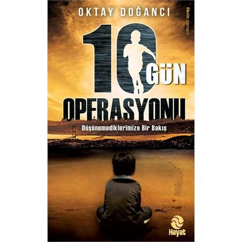 10 Gün Operasyonu