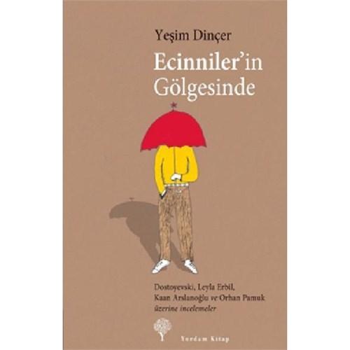 Ecinniler'in Gölgesinde