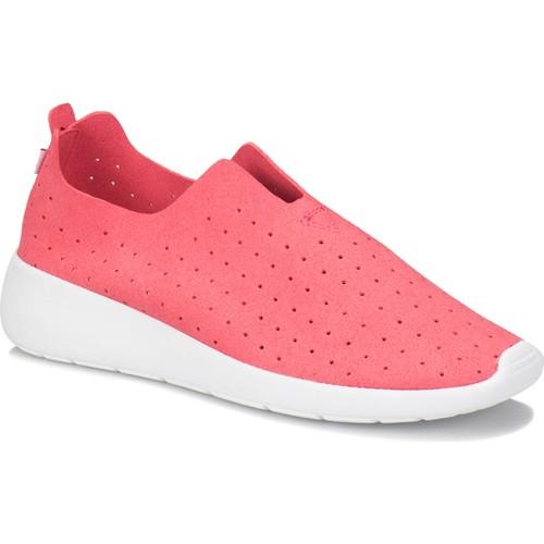 Kinetix Hera W Pembe Kadın Ayakkabı