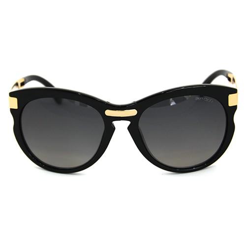 1023bb7f051 Jımmy Choo Lana S Bmbwj Kadın Güneş Gözlüğü. ‹ › Kapat