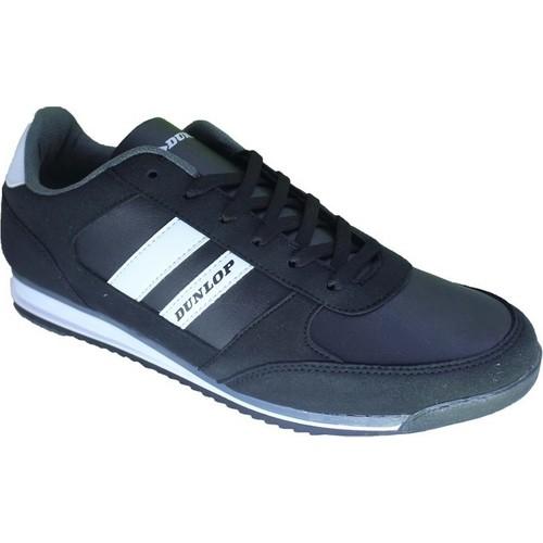Dunlop 622022 Günlük Unisex Spor Ayakkabı
