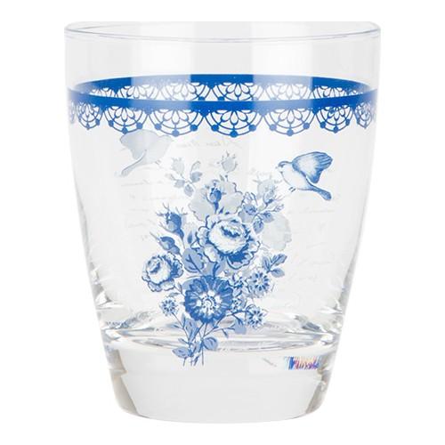 Biev Blue Dream Su Bardağı 1 Adet 250 Cc