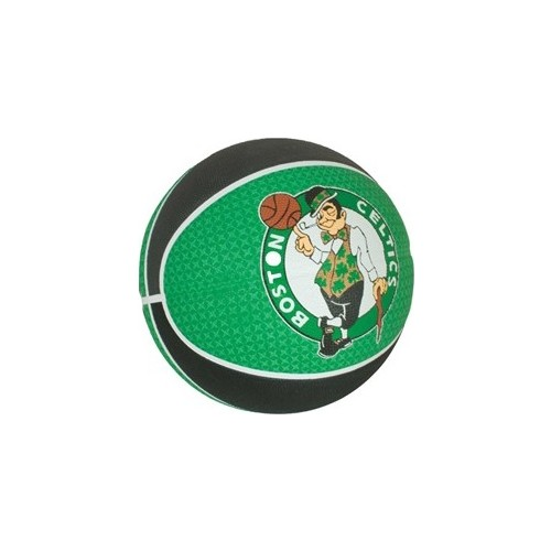 Spalding Basket Topu Nba Team Celtics Sz7 Rbr (73-935z)