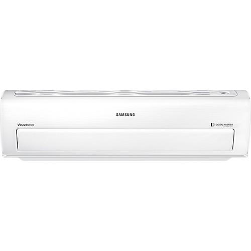 Samsung AR7500 AR18MSSDCWK/SKA++ 18000 BTU Inverter Klima (2017 Serisi)
