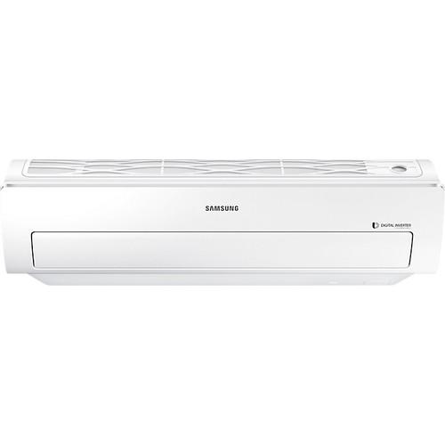 Samsung AR5500 AR24MSFSCWK/SKA++ 24000 BTU Inverter Klima (2017 Serisi)