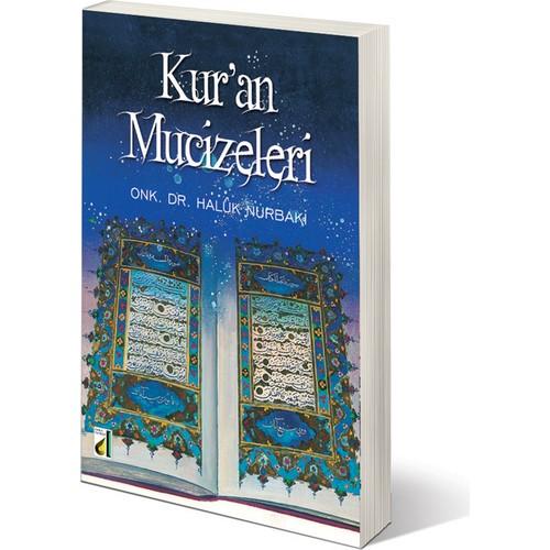 Kuran Mucizeleri