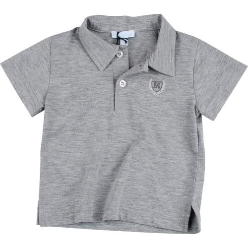 Zeyland Erkek Çocuk Grimelanj T-Shirt K-31M661myp55
