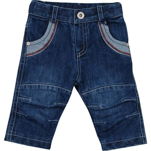 Zeyland Erkek Çocuk Denim Pantolon K-32M581bsn01
