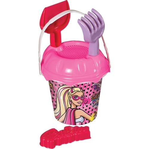 Fentoys Barbie Küçük Kovalı Set