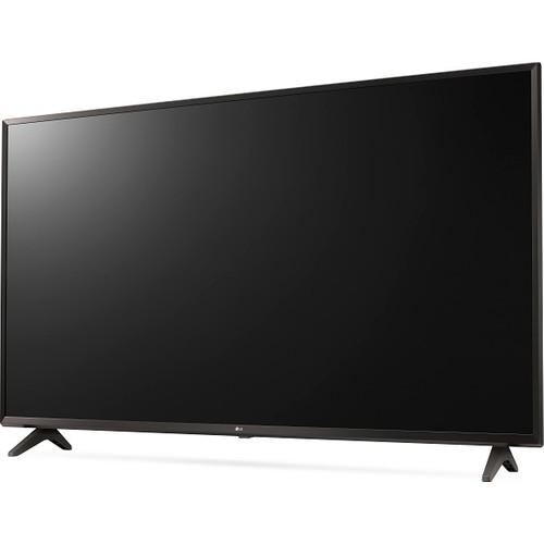 lg 49uj630v 49 124 ekran 4k uydu al c l smart wi fi led tv fiyat. Black Bedroom Furniture Sets. Home Design Ideas